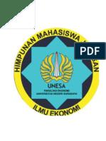 logo apik.docx