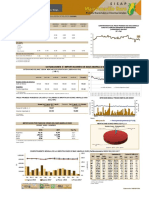 sisap-mad-29dic17.pdf