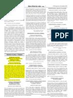 PUBLICAÇÃO DOU.pdf