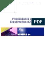 Planejamento_de_Experimentos_-_minitab.pdf