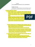Bab III. Struktur Dan Muatan Kurikulum Tingkat Satuan Pendidikan