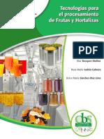 Manual-UAMI-Tecnologia de frutas y Hortalizas.pdf