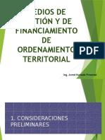 ordenamiento territorial1.pptx