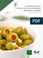 Aceitunas.pdf