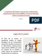 3. Sesión 11 El surgimiento de Sendero Luminoso y MRTA.pptx