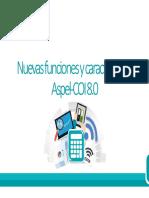 NuevasFuncionesCOI80