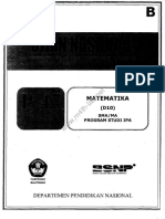 UN SMA 2009 MATEMATIKA IPA.pdf