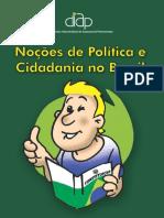 nocoes_politica_cidadania_brasil.pdf