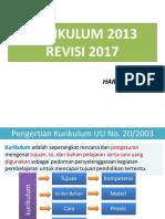 GAMBARAN UMUM K13 REVISI 2017.pdf