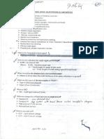 API1104-2014. Espan_ol PDF