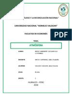 ATMÓSFERA-MONOGRAFÍA.docx