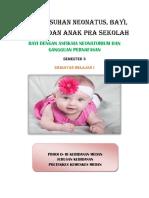 MODUL 7 KB 1.docx