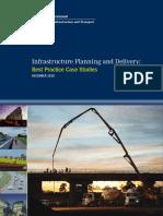 Best_Practice_Guide.pdf