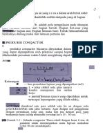 Cara membuat diagram kartesius dengan 041217 0251 office lenscx ccuart Gallery