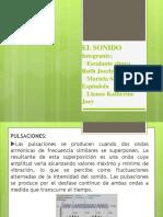INTENSIDAD DEL SONIDO.pptx