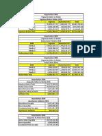 Calculo de Tarea de Planeacion Fiscal