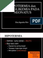 kuliah-hipoglikemia-dan-hipotermia-pada-neonatus.ppt