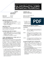 hoja de seguridad del aceite mineral.pdf