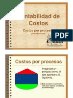 COSTO PROCESO.pdf