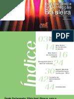 cartilha_rtcc.pdf