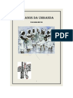 Povo Da Bahia