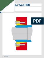 2012-EN12-HSD discos de contraccion.pdf
