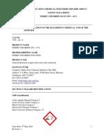 SDS-FeCl3 (1).pdf