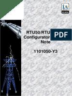 RTU-1