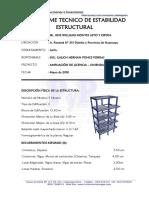 4.1 INFORME DE ESTABILIDAD ESTRUCTURAL.pdf