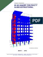 INFORME CALCULO - COMERCIO HOSPEDAJE.pdf