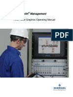 4.4 AMS Asset Graphics Manual