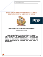 BASES_LICITACION_PUBLICA_SANEAMIENTO_2018_20180608_164351_766.pdf