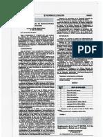reglamento-ley-29783-de-seguridad-y-salud-en-el-trabajo.pdf