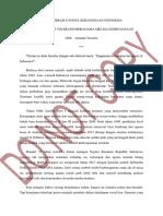 MENUMBUHKAN-TOLERANSI-BERAGAMA-MELALUI-KEBUDAYAAN.output.pdf