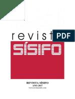 REVISTA SÍSIFO - ANO 2017.pdf