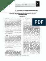 200223CEREN TEKKAYA.pdf