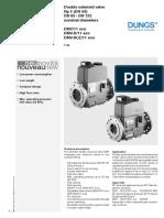 DMVD_Dungs_ValvulaSolenoideECO_Datasheet.pdf