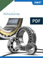 Rolling Bearings - 17000 EN_tcm_12-121486