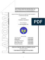 329528511-Laporan-Pengukuran-Dengan-Alat-Ukur-Sederhana-Kelompok-3-Kelas-d1.doc