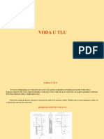 3.VODA_U_TLU.pdf