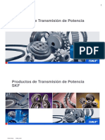 transmisores de potencia.pdf