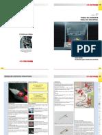 zp00590-e-10_22.pdf