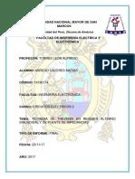 Informe Final 5 de Circuitos Electricos2 5