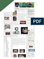 334172264-Pinturas-Indigenas-e-Seus-Significados.pdf