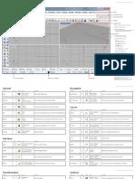 Rhino_CheatSheet.pdf