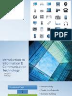 lesson-2-ICT.pptx
