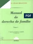 BELLUSCIO (2004) manual-de-derecho-de-familia-tomo-i.pdf