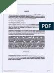 CVG ALUNASA (Carta de trabajadores)