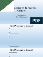 6A._Koporetz_Tom_2-Instrumentation__Process_Control_custom_screen.pdf