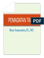 Pemadatan-Tanah.pdf